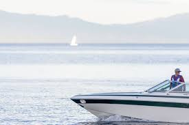 what type of boat is right for you