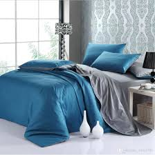 Duvet Cover Sets On Sale Duvet Covers Aqua Duvet Cover Sets 300tc Curacao Aqua Quilt