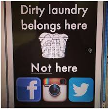Dirty Laundry Meme - 60 best web related memes images on pinterest ha ha funny images