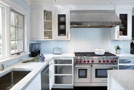 sub zero wolf luxury kitchen appliances long island ny nyc sub zero wolf east renovation by kitchen designs by ken kelly dand west islip 276 gree atlanticbeach 1143 b roslyn karn081