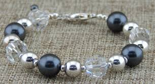 Bead Jewelry Making Classes - classes offered every saturday u2013 beads etc