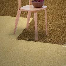 Solid Colored Rugs Popular Solid Color Rugs Buy Cheap Solid Color Rugs Lots From