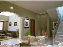 home interiors india home interior design india