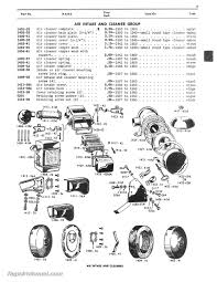 1940 1950 harley davidson 45 cubic inch 750cc solo servi car parts