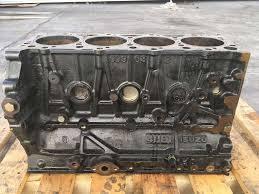 engine cylinder blocks isuzu 4he1 7835059 jpg