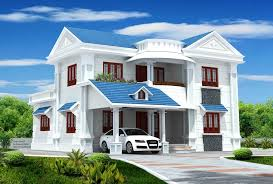 neutral exterior house color schemes for modern home architectural