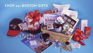 boston gift baskets boston gift baskets