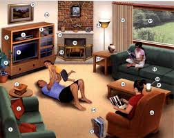 the livingroom edinburgh in the living room coma frique studio bb5b6ad1776b