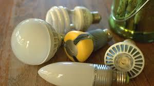 Livermore Light Bulb Toshiba Bridgelux Bet On Silicon To Slash Led Lighting Prices Cnet
