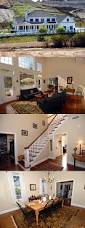 house plan chp 47811 at coolhouseplans com