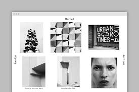 vintage tumblr themes free html tumblr themes creative market