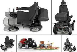 18 best awesome wheelchairs images on pinterest game technology