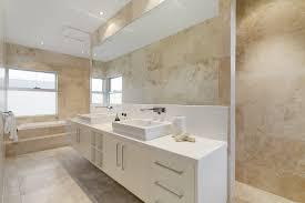 bathroom tile travertine slate tile bathroom floor tile ideas full size of bathroom tile travertine slate tile bathroom floor tile ideas grey slate floor
