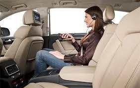 how many seater is audi q7 range rover sport vs audi q7 prestige seven seat crossovers