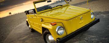 classic volkswagen thing wheeler dealers volkswagen 181 thing