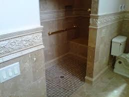 handicapped accessible bathrooms gorgeous handicap bathroom