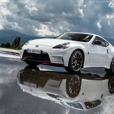 fairlady z white wallpaper nissan 370z nismo fairlady z sports car luxury cars