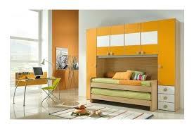 chambre des notaires emploi but chambre enfant lit fille original linge de lit