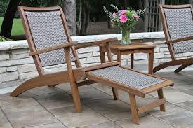 Mesh Patio Furniture Adirondack Chair Outdoor Patio Furniture Clearance Rocking Patio