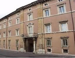 unipg lettere e filosofia seminario italo spagnolo sull information literacy 25 marzo 2015