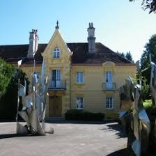 chambre d hote luxeuil les bains location de vacances luxeuil les bains clévacances