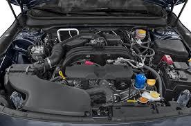 subaru legacy engine new 2017 subaru legacy price photos reviews safety ratings