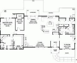 split level homes floor plans 5 bedroom split level house plans amazing house plans