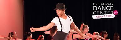 w45 policies u0026 dress code broadway dance center
