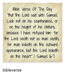 Bible Verse Memes - 25 best memes about bible verse of the day bible verse of the
