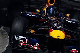 mercedes f1 wallpaper red bull f1 wallpaper full hd tjk kenikin