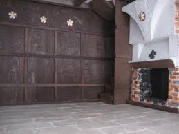 what makes a house a tudor dolls houses and minis tudor dolls house decorating the interior
