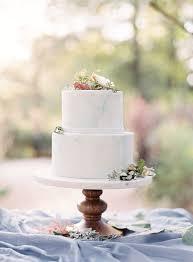 fondant wedding cakes wedding cakes suárez bakery