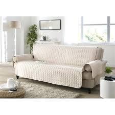 protection canapé d angle protection canape 100 images housses de canapé fauteuil et