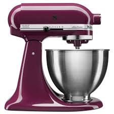 Kitchenaid Mixer On Sale by Kitchen Kitchenaid Ksm75 Kitchen Aid Walmart Kitchenaid Mixer
