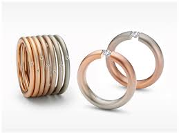 niessing tension ring shopping for jewellery in singapore stunning diamond rings