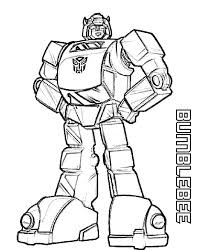 transformers coloring page that are better than in the screen