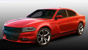 lease dodge charger rt dodge charger zero best low price lease promotion deals