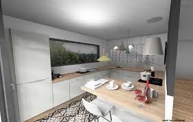 avis sur cuisine socoo c les projets implantation de vos cuisines 8859 messages page 578