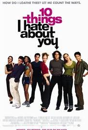 10 things i about you 1999 imdb