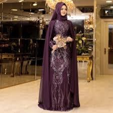 pinar sems evening dress