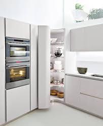 modern victorian kitchen kitchen cabinets small modern victorian kitchen design 2017 of