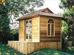 choosing the best cheap tiny house kits dream houses