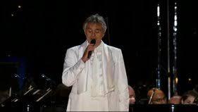 the christmas song david foster u0026 andrea bocelli vevo