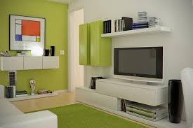 Sleek Modern Furniture by 4 Inspiring Small Living Room Ideas Midcityeast
