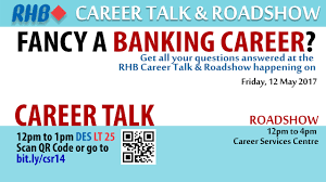 career services temasek polytechnic