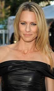 robin wright plastic surgery before and after sizes