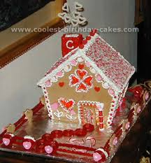Cake Decorating Ideas At Home 28 Home Decorated Cakes Birthday Cake Decorating Ideas