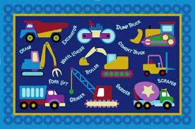 children area rug area rug for kids room delectable interior