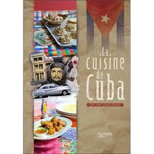 fnac livres cuisine la cuisine de cuba relié irina vigne cardoza carcases achat