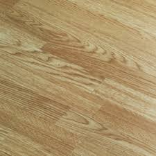 laminate plank flooring the best way to organize the interior